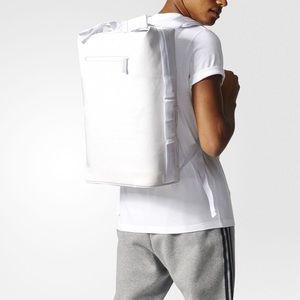 Samsonite Bags | Xlite White Luggage 22 26 Wheelie | Poshmark